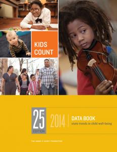 aecf-kidscountdatabookcover-2014