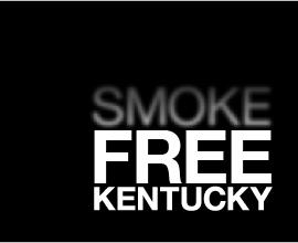 smoke free logo