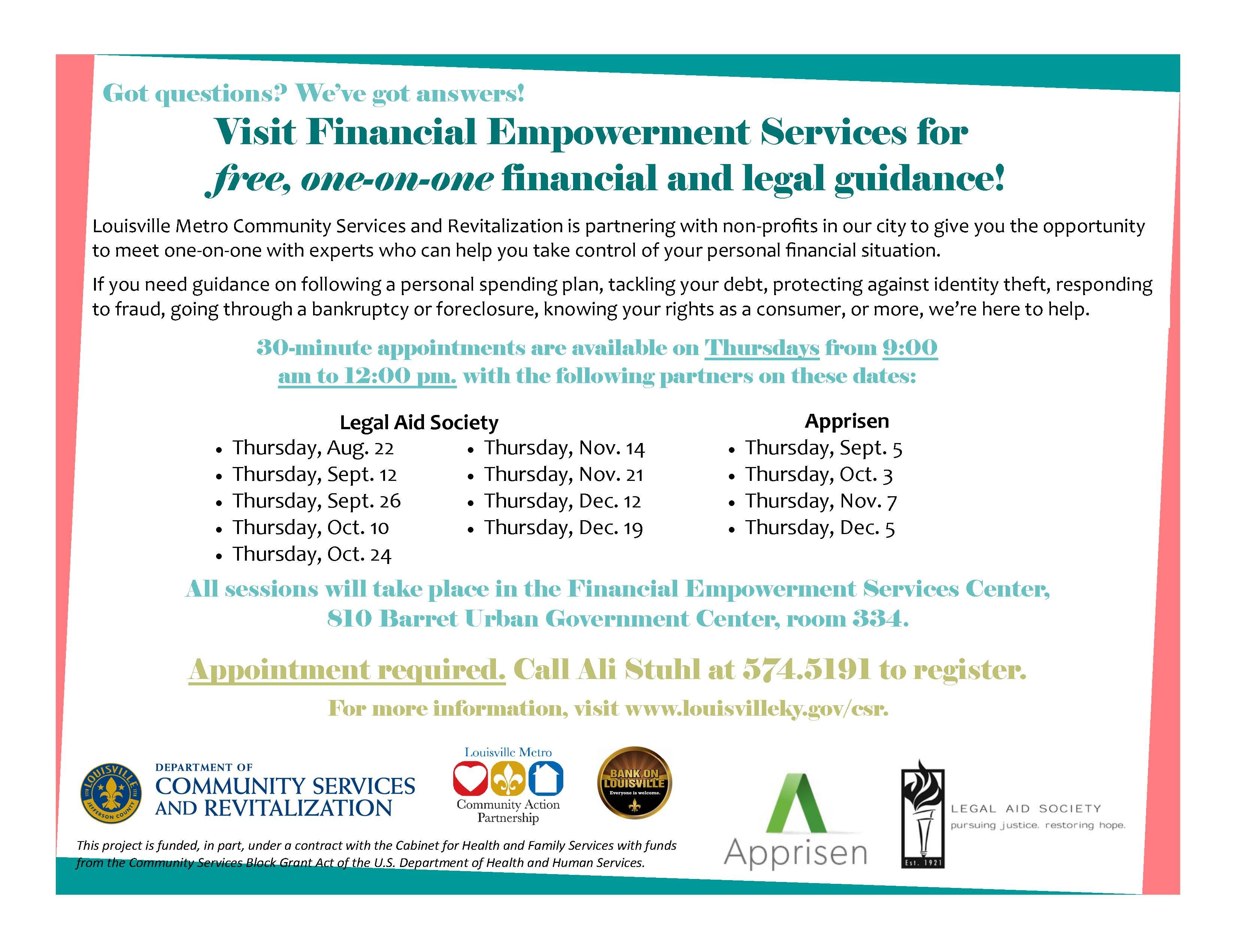 FinancialEmpowermentServicesflyer (2)