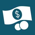 icon_economic