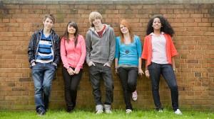 05_teenagers_r_w