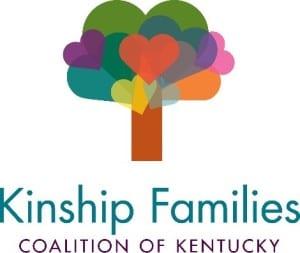 Kinship Families Coalition