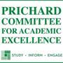 Prichard-90