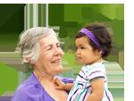 grandma-and-girl150