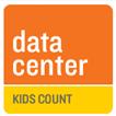 kidcount_datacenter_thumbnail