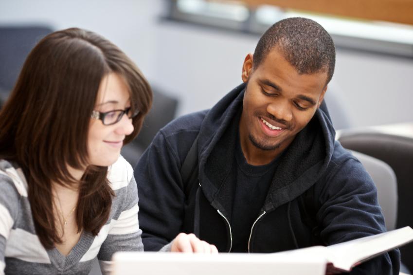 teen_students