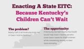 Kentucky EITC infographic final