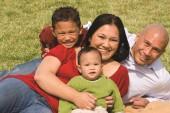 hispanic_family