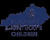 blueprint-logo_feat