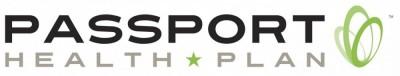 Passport Health Plan Logo