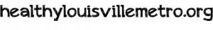 healthylouisville