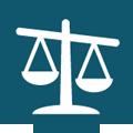 icon_justice