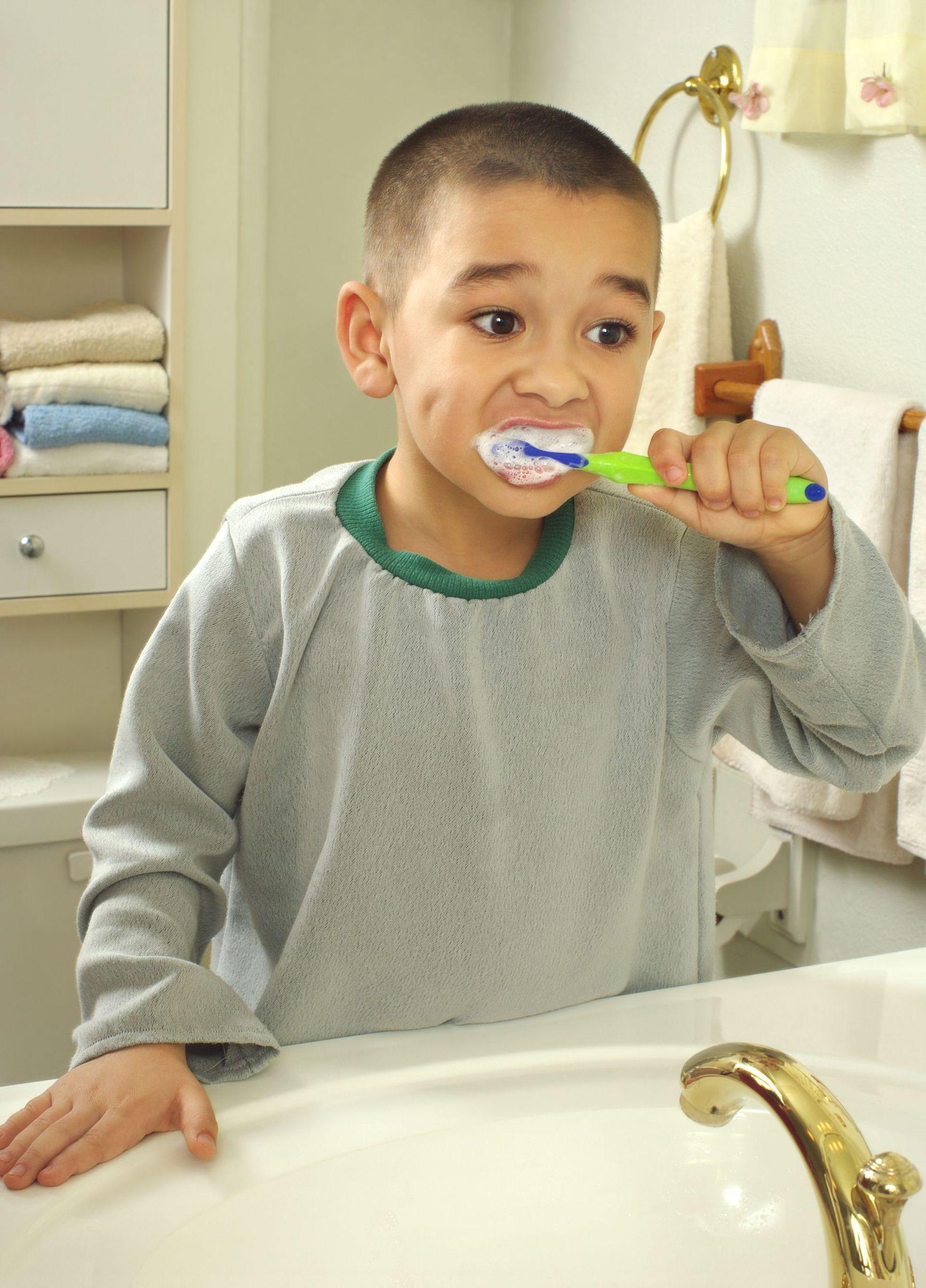 brushing_teeth