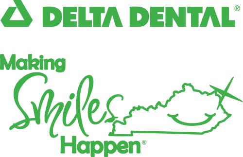 MakingSmilesHappen Reg Green w- logo larger