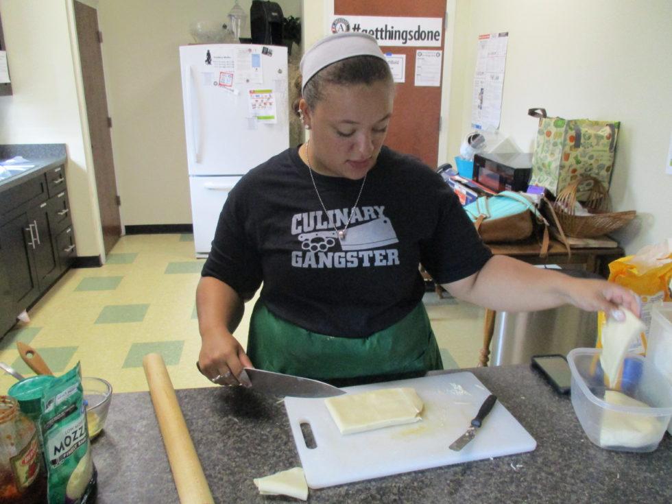 nikkia-in-kitchen-at-ybl