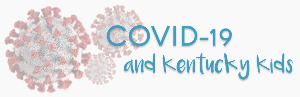 COVID19-header