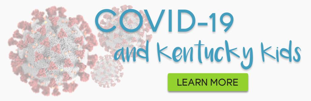 COVID19 Slider