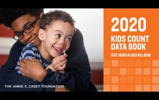 2020 National Data Book
