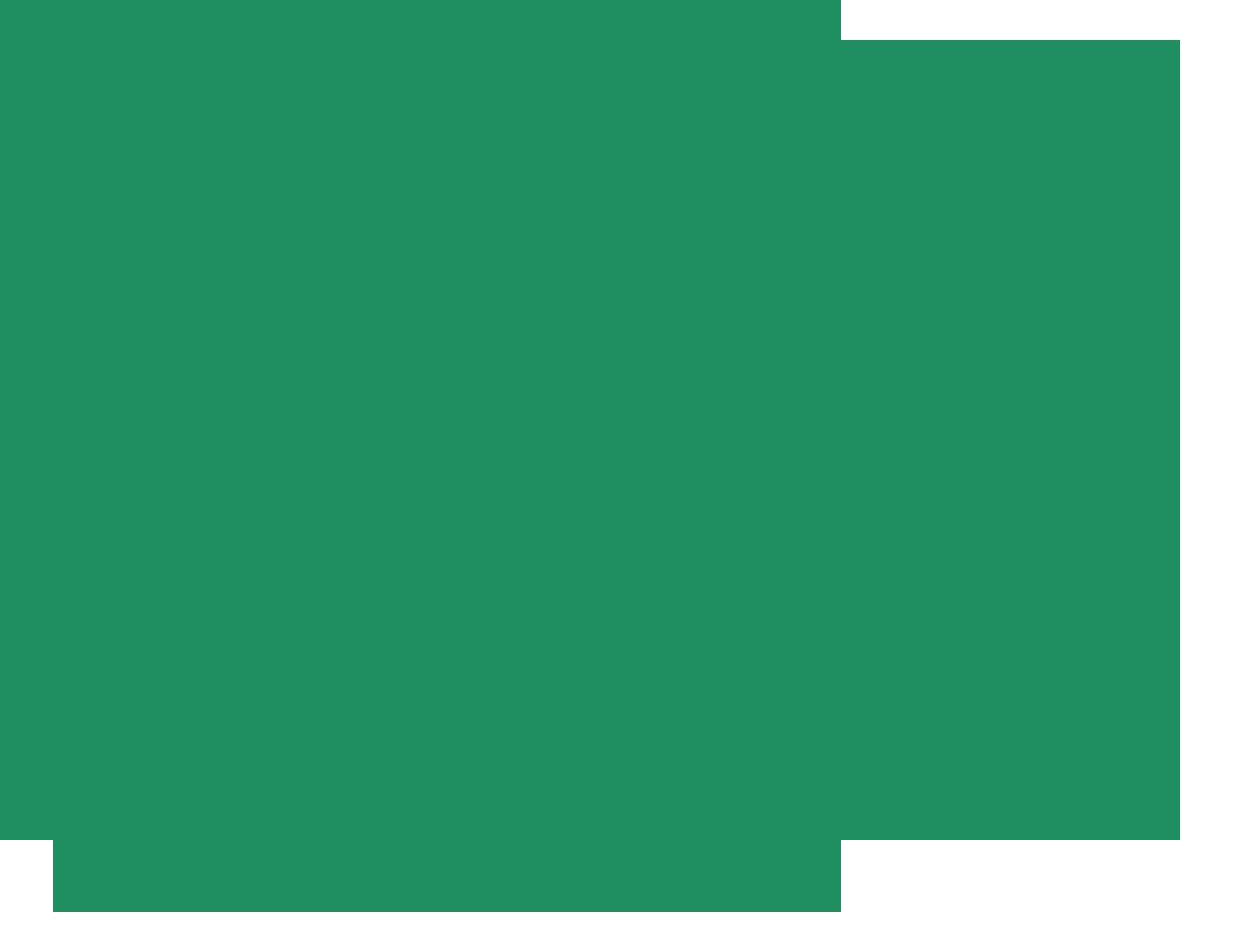 bloom-graphics-tree