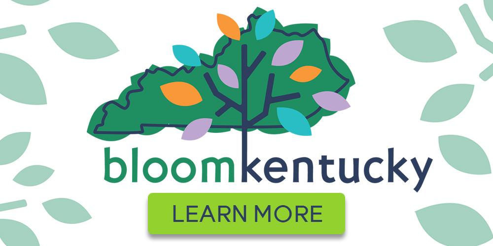 Bloom Kentucky